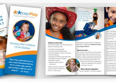 InterPlay Brochure