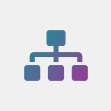 UI Design Portfolio